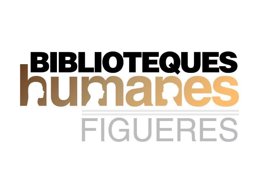 """Aquest Sant Jordi, Figueres serà una """"biblioteca humana"""""""