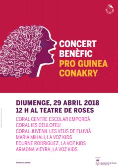 concert benèfic a roses.fw