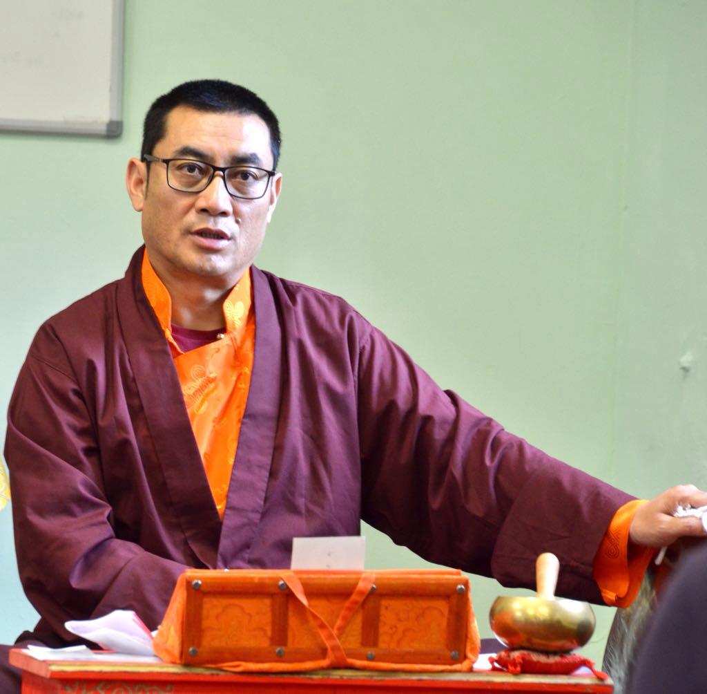 El programa Cicle de Dins, del 19 al 22 d'abril, fusiona cultura i espiritualitat a Roses