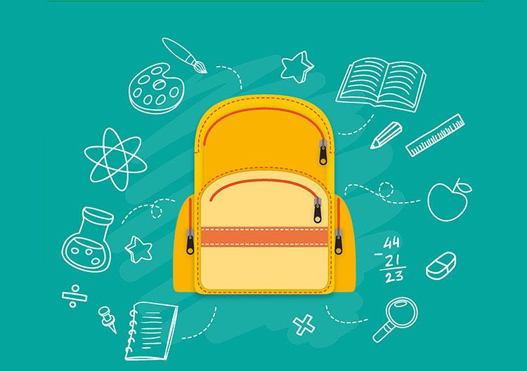 Comença la preinscripció escolar 2018-2019