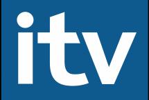 ITV Unitat Mòbil per tractors i ciclomotors a Navata