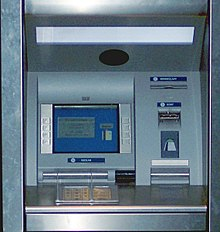 Detingut un home a Girona per estafar a través d'un ingrés bancari inexistent en la compravenda d'un telèfon