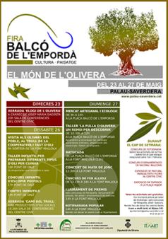 cartell-fira-balco-2018-col