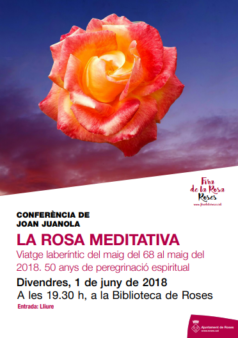 conferencies a roses.fw