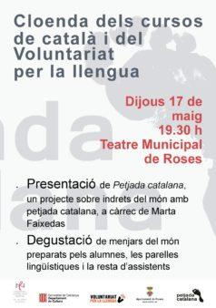cursos catala
