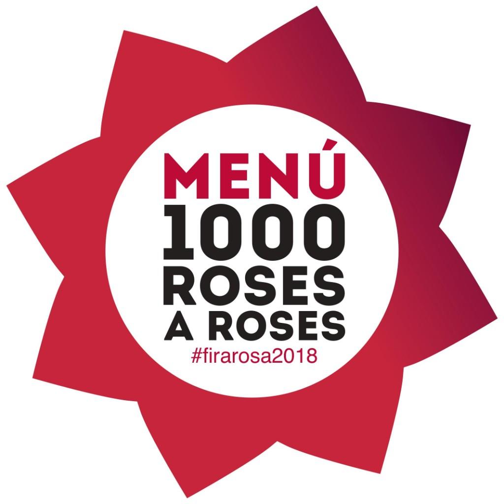 Roses convida a 1.000 dones que es diguin Rosa