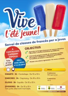 cursos frances cantallops.fw