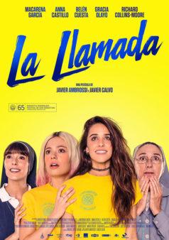 Cine-Ciutadella-La-llamada