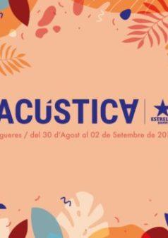 acustica