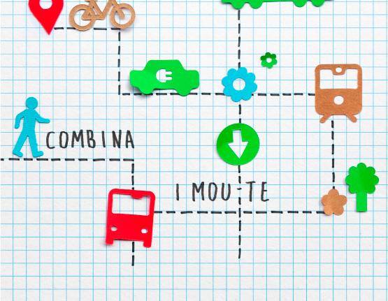 Més de 700 activitats durant la Setmana Europea de la Mobilitat