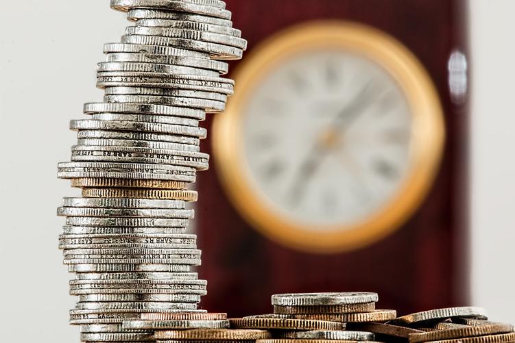 ERC presenta una moció sobre el pagament de l'Impost de les Hipoteques a Roses