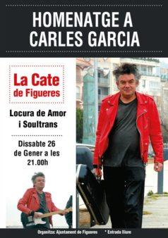 carles