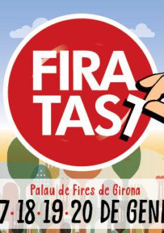 firatast Girona