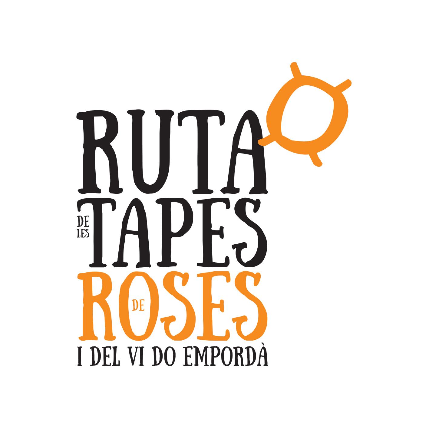 S'obre la convocatòria per a bars i restaurants que vulguin participar en la IV Ruta de les Tapes de Roses