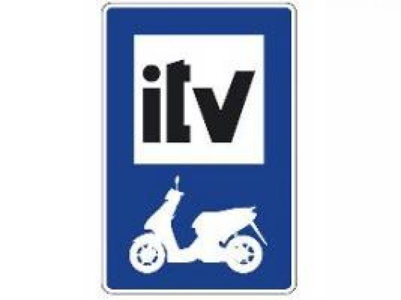 Revisió ITV per a vehicles agrícoles i ciclomotors a Roses