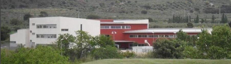 Jornades de portes obertes a les escoles del municipi