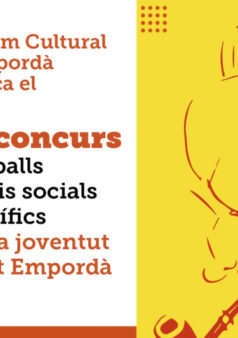 40è-concurs-joventut-Esdeveniments-i-Notícies