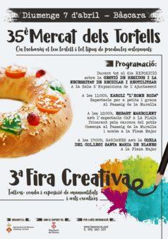 cartell-TORTELL-CREATIVA