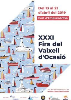 cartell-fira-vaixell-2019