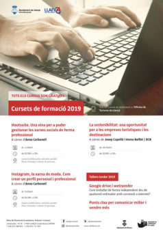 cartells-formacio-2019-din-a4-04
