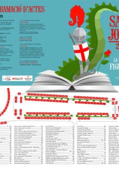 Díptic-Sant-Jordi-2019-imatge-720x720