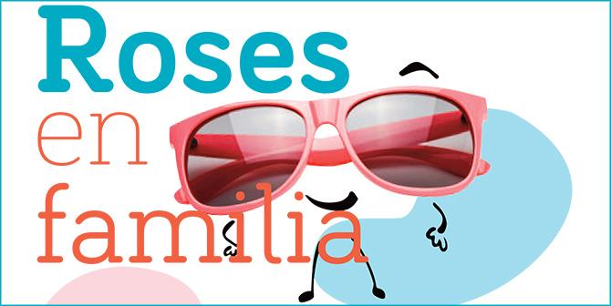 La Ciutadella de Roses acollirà una gran festa familiar plena d'activitats per a la mainada