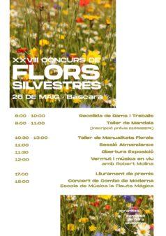 CONCURS-FLORS-2_page-0001-1