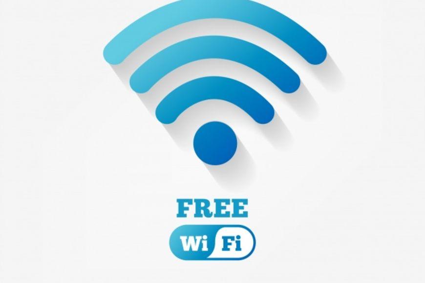 Borrassà rebrà un ajut europeu de 15.000 € per posar WiFi gratuït en espais públics