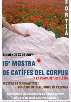 corpus fortia