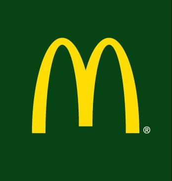 McDonald's obrirà a Roses el proper més de juliol