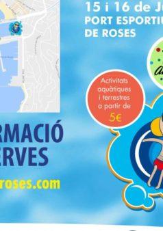 uploads_images_entradas_fiesta-del-mar-16-y-17-de-junio_720x540_c_programa2019-cat-01
