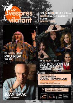 Fem-emporda-vesrpes-musicals-vilafant-2019
