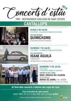 fem-emporda-concerts-d-estiu-cantallops-2019