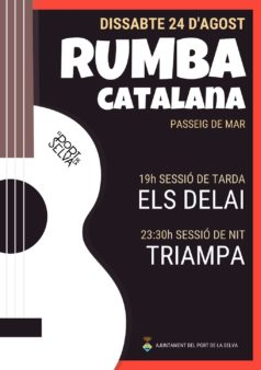 rumba-1084914