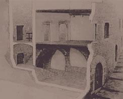 La casa urbana en època medieval i moderna centra el III Seminari Internacional d'Arqueologia de Roses