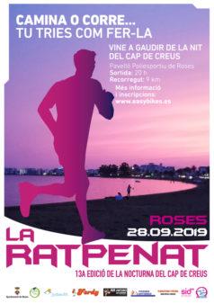 CARTELL LA RATPENAT 2019_BR