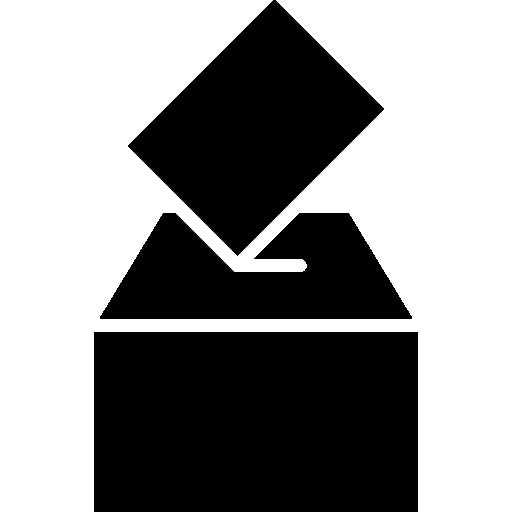 Consulta del cens electoral per a les eleccions generals del 10 de novembre