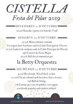 Fem-emporda-festa-de-cistella-2019