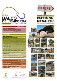 IVª Fira Balcó de l'Empordà 2019