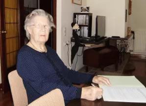 L'Arxiu Comarcal incorpora el catàleg de 345 pergamins de la família Pasqual de Lladó