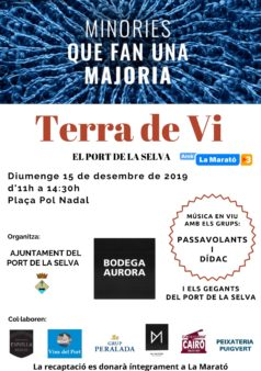 El-Port-de-la-Selva-amb-la-Marató-de-Tv3