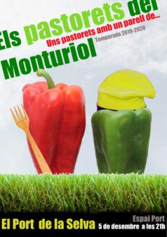 Els-pastorets-del-Monturiol