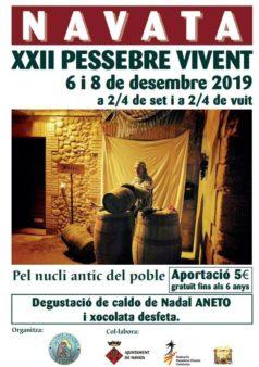 XXII-Pessebre-vivent-a-Navata