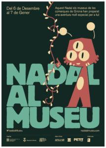 Nadal-al-Museu-Figueres