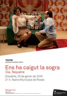 teatre-a-roses