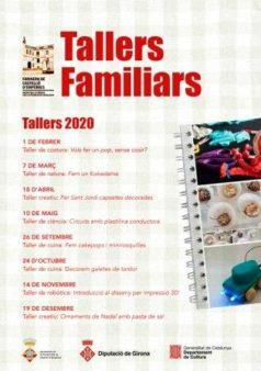 20191218_1010Tallers_EcomuseuFarinera2020_web