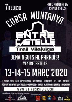 Fem-emporda-entre-castells-de-vilajuiga-2020