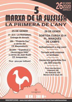 Marxa-de-la-Sussissa