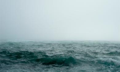 El temporal Glòria deixa un munt d'incidents arreu del territori