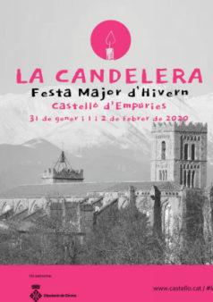 candelera-castello-empuries